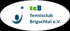 TC Brigachtal